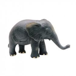 Elefant baby